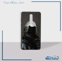 کاور موبایل نوکیا ۸ کد NK80825