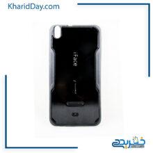 کاور موبایل HTC 816 کد KH80652