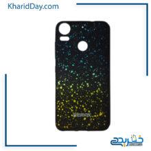 کاور موبایل HTC 10 Pro کد KH80607