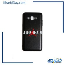کاور گوشی SAMSUNG j510 کد S2762