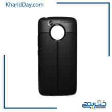 کاور گوشی موتورولا G5 کد M100022