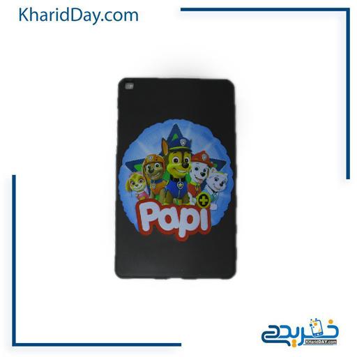 کاور تبلت سامسونگ Galaxy Tab A8.0 SM-T290/T295