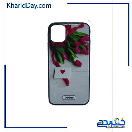 کاور گوشی iPhone 11 کد ip200044