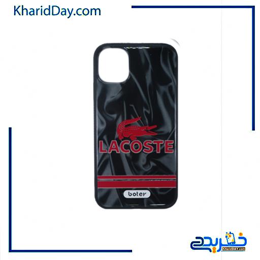 کاور گوشی iPhone 11 کد ip200040