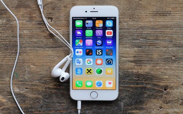 آنچه درباره خرید لوازم جانبی موبایل باید بدانید!