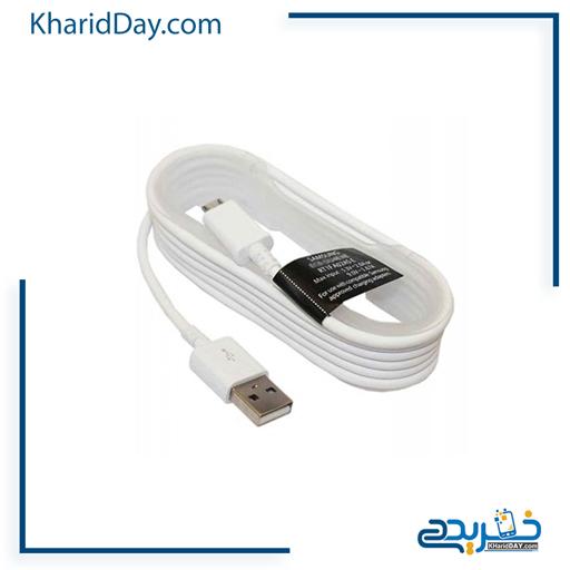 کابل شارژ Note 4 اصلی