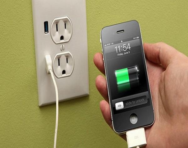 5 نکته درباره خرید شارژر موبایل!